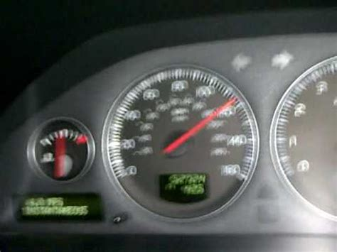 volvo    rica chip remap tuning   mph youtube
