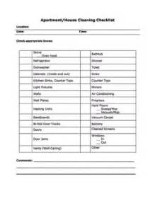 Apartment Groundskeeper Checklist Best Photos Of Building Maintenance Checklist Print Out