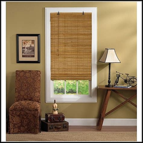 Walmart Patio Shades by The Best 28 Images Of Walmart Patio Shades Patio Roll Up