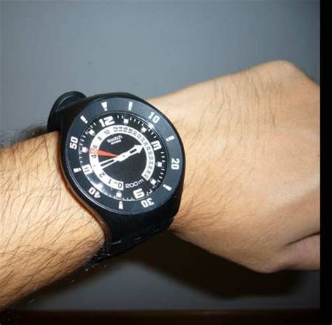 swatch dive swatch diver 200m for sale in singapore adpost