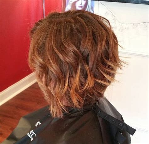 hairstyles for thick hair over noght 30 hottest bob hairstyles that look great on everyone