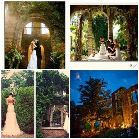 barnsley gardens wedding wedding ideas