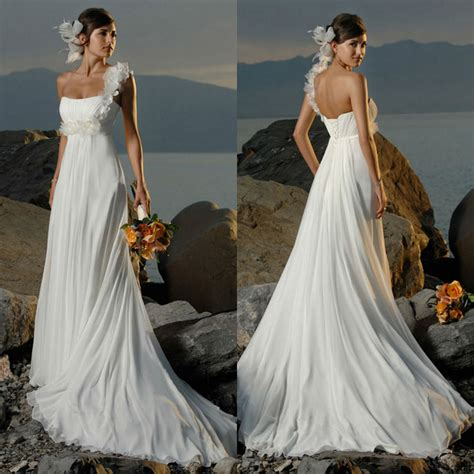 imagenes vestidos de novias famosas vestidos de novia para embarazadas hermosos moda premama