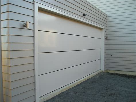 Garage Door Side Seals by Strong Garage Door Side Seals 187 Home Design 2017