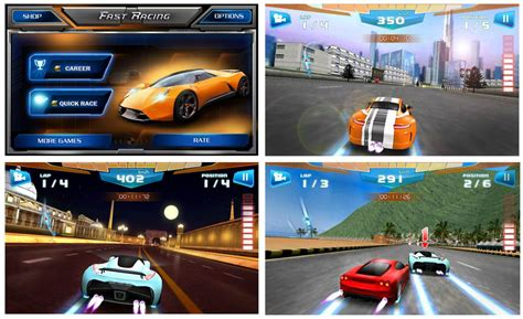 full version racing games for android fast racing 3d 1 01 best apk car racing game for android