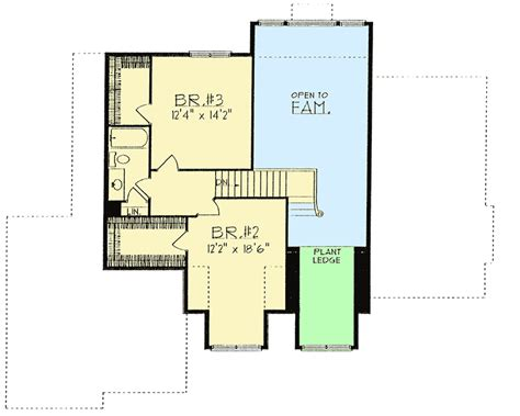 formal plan with angled garage 69353am architectural two story plan with a side load garage 8902ah