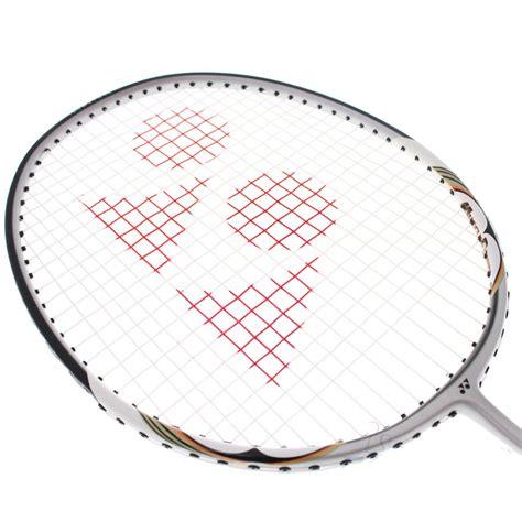 Raket Yonex Power 5 yonex power 5 badminton racket buy yonex power 5 badminton racket at