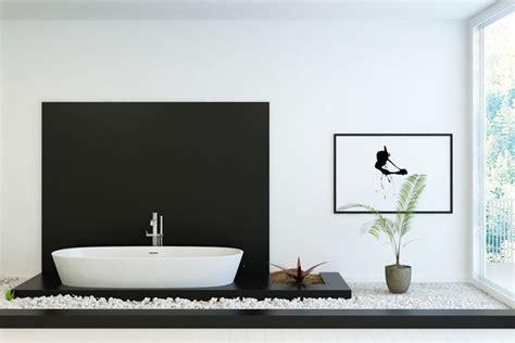 Badezimmer Wanddekoration by Badezimmer Wanddekoration Surfinser