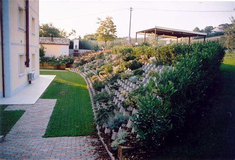 muro fiorito muro fiorito pendenze 45 176 55 176 72 176 muro fiorito pendenze
