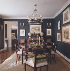best blue paint for dining room best 25 navy dining rooms ideas on pinterest blue