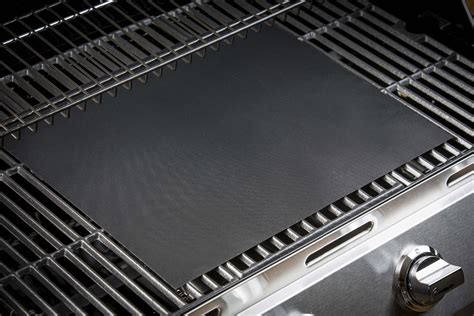 Teflon Grill pit boys non stick bbq grill mat free shipping worldwide