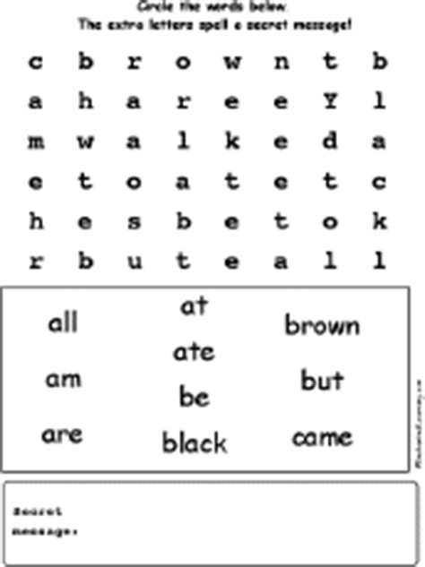 printable puzzles for 5 year olds wordsearch puzzles enchantedlearning com