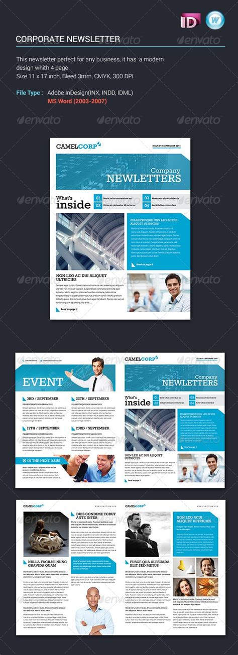 newsletter template google docs new invoice template for project