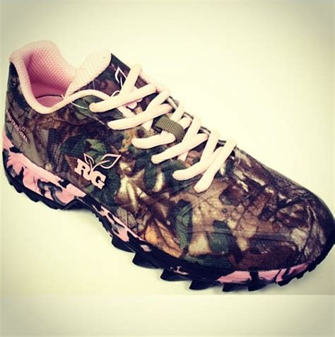 camo athletic shoes camo running shoes www shoerat