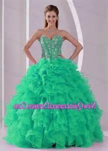 mint color quinceanera dresses mint green quinceanera dresses world dresses