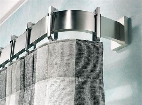 bastoni per tende moderni bastoni per tende moderni tutte le offerte cascare a