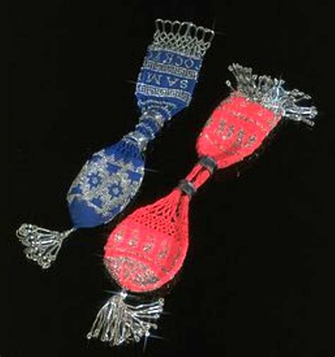 crochet dickens misers purse pattern 17 best images about miser purse on pinterest tassels