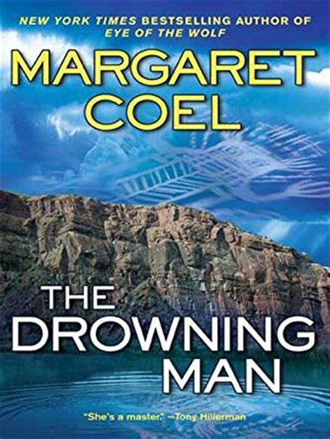 going bats a marge mystery books the drowning a wind river mystery book 12 kindle