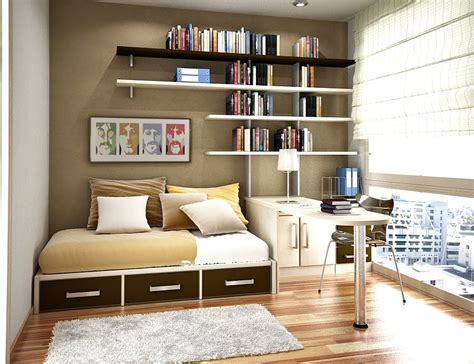 simple  small bedroom design ideas small bedroom