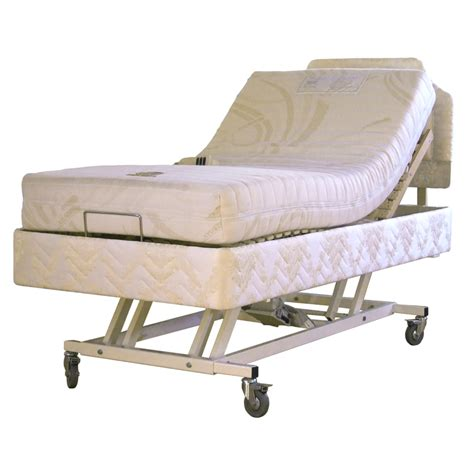low profile bed skirt what is a platform bed low profile bed skirt queen tag