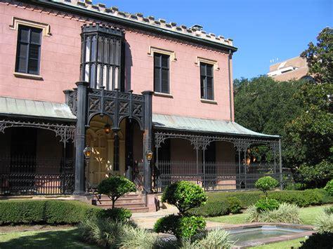 File Green Meldrim House Jpg Wikimedia Commons
