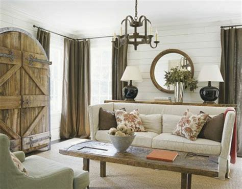 vorhänge wohnzimmer weiß dekor wohnzimmer gardinen