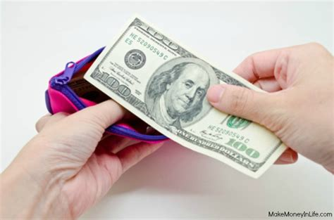 Best Way To Make Money Online Without Spending Money - what is best way to make money i want to make money im 14