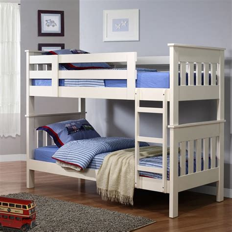 Headboards On Sale Cheap by Cheap Bunk Beds For With Mattress