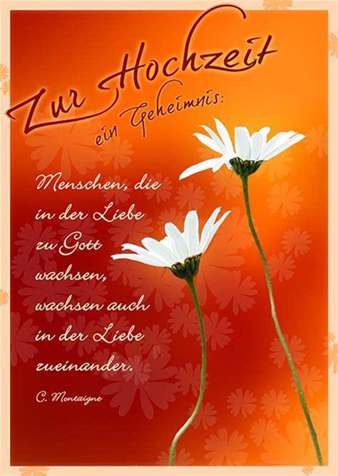 Postkarten Hochzeit by Postkarte Zur Hochzeit Geheimnis