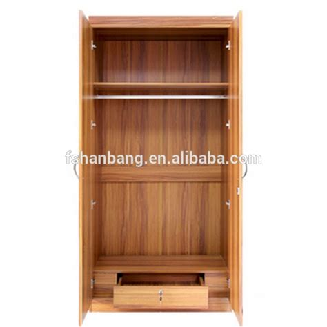 corner bedroom armoire cheap corner mdf bedroom armoire almirah closet clothes