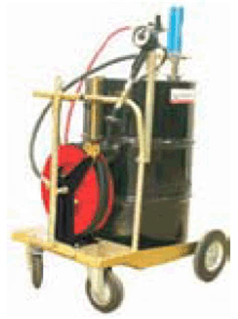 Jet Sprayer 1 Liter Pjm 01 Ken national spencer nat6405 mobile cart mounted dispensing system