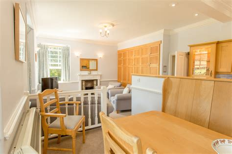 barton house apartments self catering holiday cottages apartments in south devon hope barton barns self