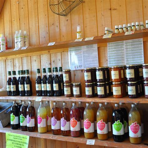 la grange aux abeilles estivareilles portfolio espace miellerie la grange aux abeilles