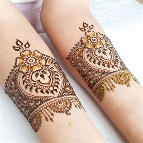 524 best images about henna 45 best images about bracelet and bangle mehndi designs on