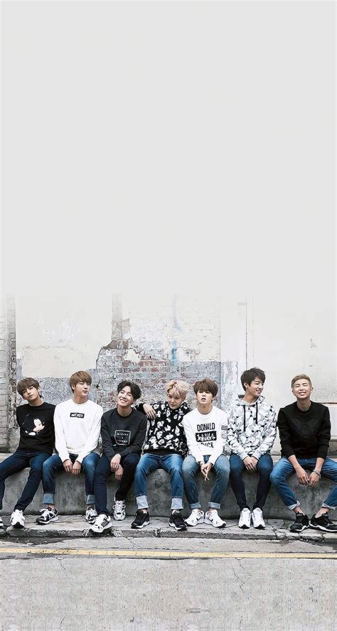 bts no wallpaper phone bts wallpaper for phone bts pinterest wallpaper for