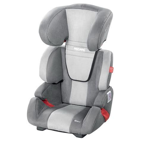 Kindersitz Auto N Rnberg by Recaro Kindersitz Auto Kindersitze Einebinsenweisheit