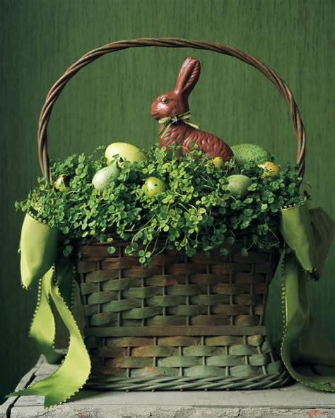 Decorative Easter Eggs Home Decor by 15 Ideias Para Decorar A Casa Na P 225 Scoa Eu Decoro