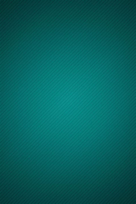 wallpaper for iphone teal teal stripes iphone wallpaper cool wallpaper