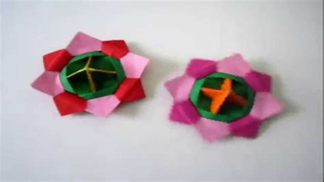 How To Make Cool Origami Toys - how to make cool origami toys images craft decoration ideas