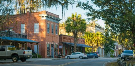 small villages in usa the cutest towns in every u s state purewow