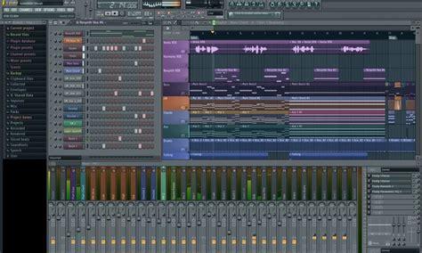 fl studio full version crack mac fruity loops dubstep sles free download
