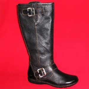 most comfortable tall boots the most comfortable boots ever relativity girl