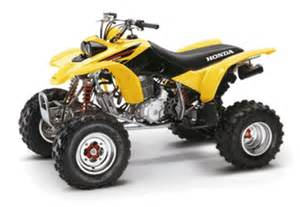 1999 2002 honda fourtrax 400ex service manual download