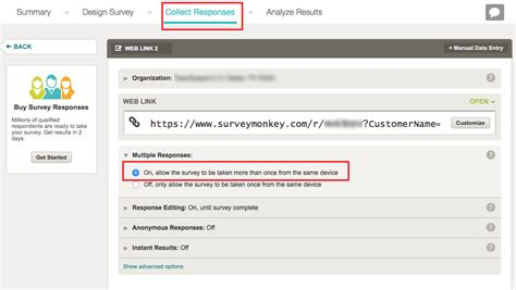 Survey Monkey Customer Support Software Documentation 1 Survey Monkey Survey Templates