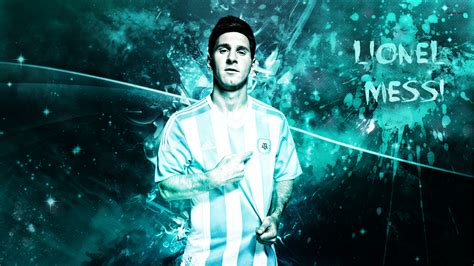 messi best wallpaper lionel messi wallpapers pictures images