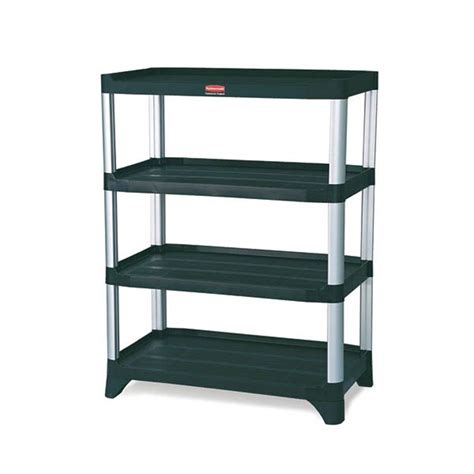 rubbermaid shelving units marketlab inc