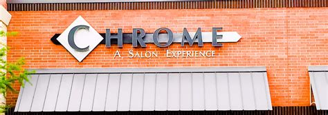 chrome haircuts college station chrome salons hair salon for women and men in bryan