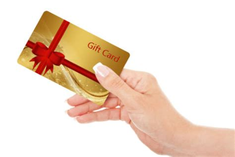 Citi Cards Rewards Gift Cards - money maker american express gift cards with 0 fees frugal travel guy
