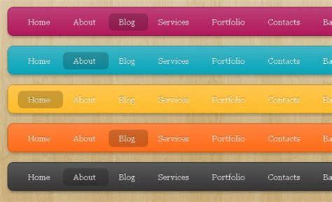 galeria de imagenes web jquery menus javascript y recursos web pagina 2