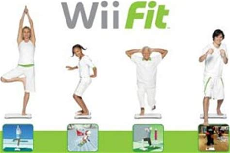 weight loss wii wii fit weight loss 187 ifitandhealthy